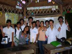 koji_cambodia