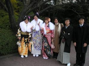 2009.01.12 seijinshiki 10