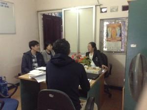 OXI_meeting