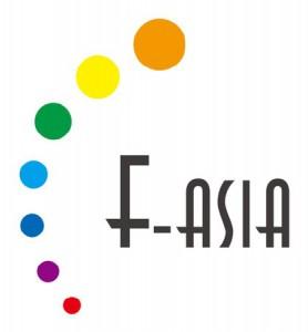 f-asia
