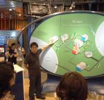 【研修プログラム】シンガポールでグローバル戦略を立案